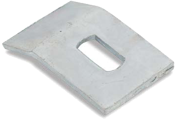 Hole down Clamp (separated type)